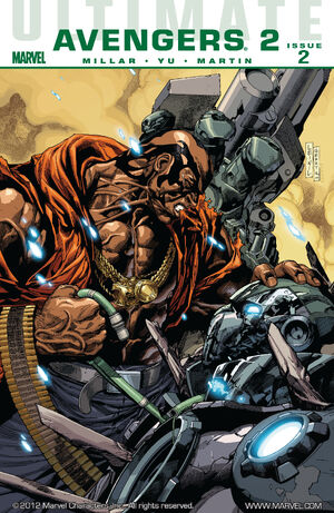 Ultimate Avengers Vol 1 8.jpg