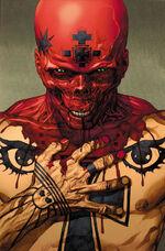 Red Skull (Earth-1610)