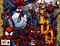 Ultimate Spider-Man Vol 1 100 Full Print.jpg