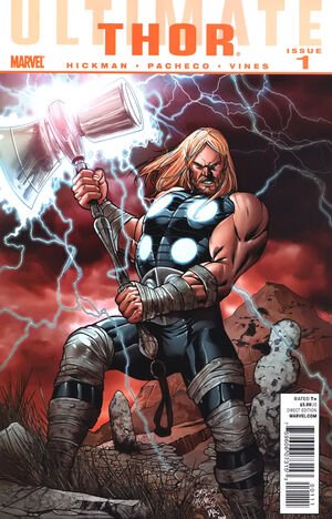 Ultimate Thor Vol 1 1.jpg