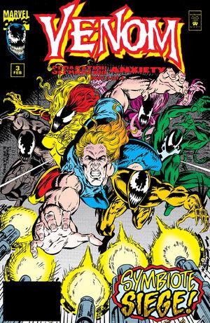 Venom Separation Anxiety Vol 1 3.jpg