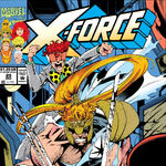 X-Force Vol 1 29.jpg