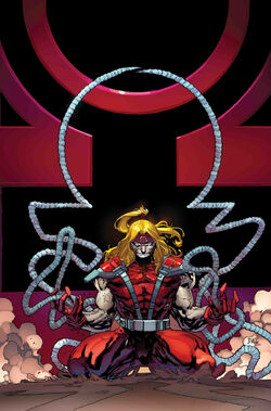 X-Men Gold Vol 2 10 Textless.jpg
