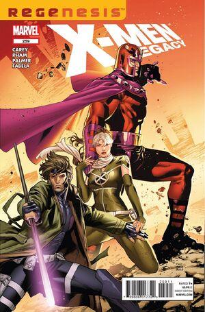 X-Men Legacy Vol 1 259.jpg