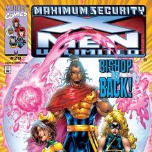 X-Men Unlimited Vol 1 29.jpg