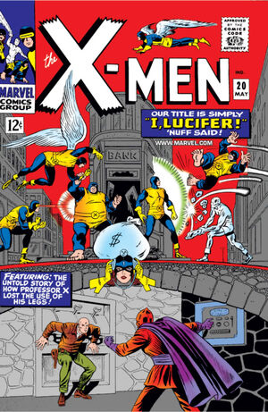 X-Men Vol 1 20.jpg