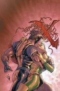 X-Men Vol 2 169 Textless