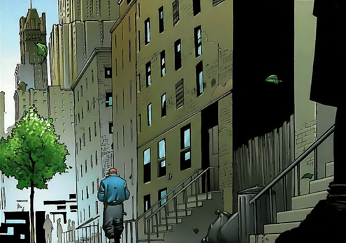 63rd Avenue from House of M Vol 1 2 001.png