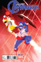 All-New Invaders Vol 1 3 Captain America Team-Up Variant.jpg