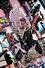 Amazing Spider-Man Vol 3 1 M&M Variant Textless