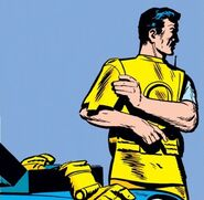 Anthony Stark (Earth-616) from Tales of Suspense Vol 1 48 002