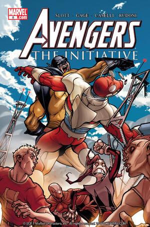 Avengers The Initiative Vol 1 8.jpg