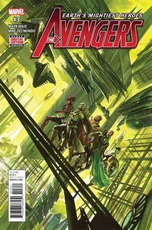 Avengers Vol 7 3.jpg