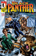 Black Panther Vol 3 6