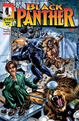 Black Panther Vol 3 6.jpg
