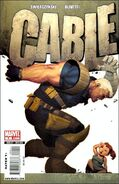 Cable Vol 2 9