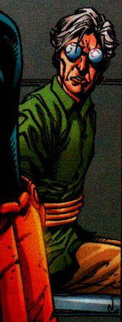 Cameron Hodge (Earth-58163)