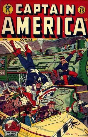 Captain America Comics Vol 1 45.jpg