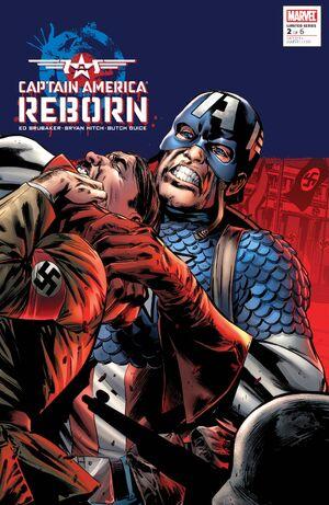 Captain America Reborn Vol 1 2.jpg