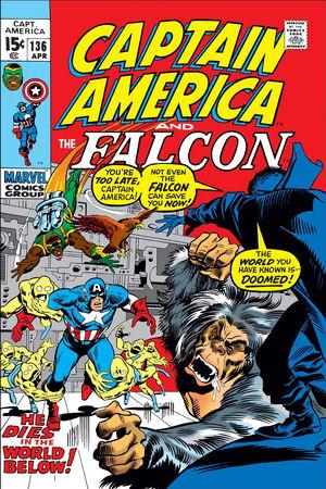 Captain America Vol 1 136.jpg