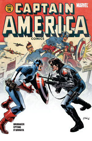 Captain America Vol 5 14.jpg