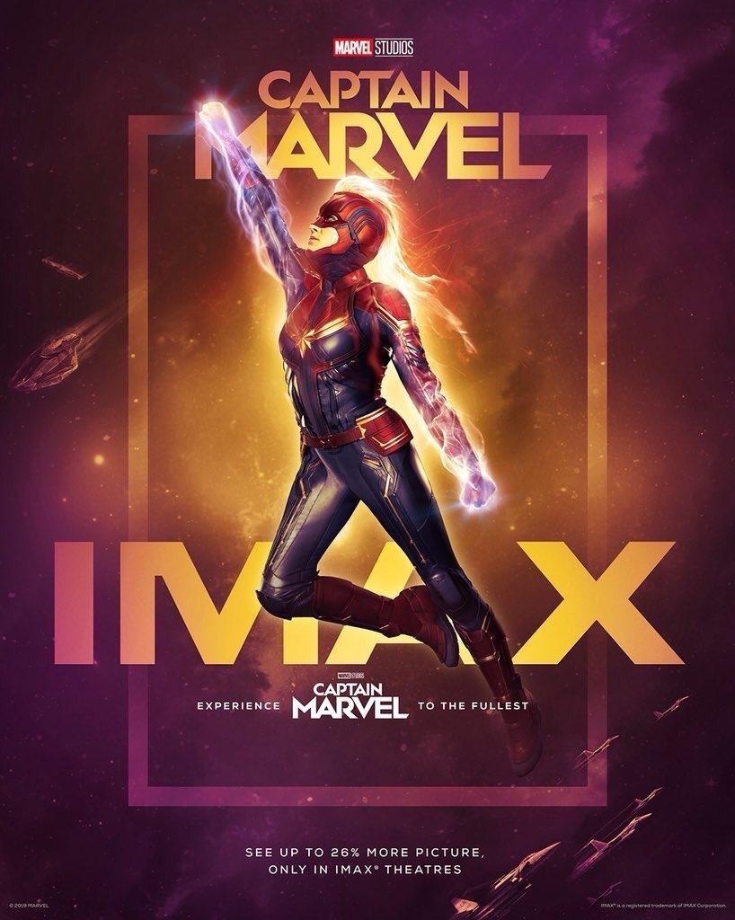 Captain Marvel (film) poster 005.jpg