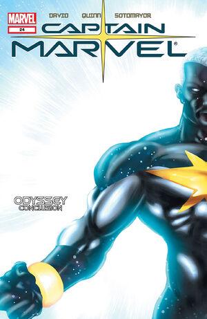 Captain Marvel Vol 5 24.jpg