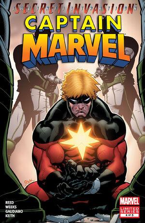 Captain Marvel Vol 6 4.jpg