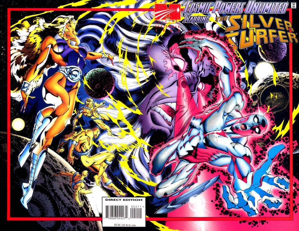Cosmic Powers Unlimited Vol 1 2 Wraparound.jpg