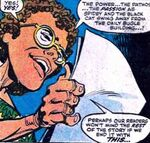 Danny Fingeroth (Earth-616) from Peter Parker, The Spectacular Spider-Man Vol 1 86.jpg