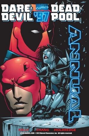 Daredevil Deadpool Annual Vol 1 1997.jpg