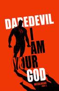 Daredevil Vol 2 71 Textless