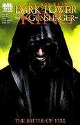Dark Tower The Gunslinger - The Battle of Tull Vol 1 2