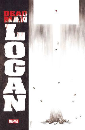 Dead Man Logan Vol 1 12 Textless.jpg