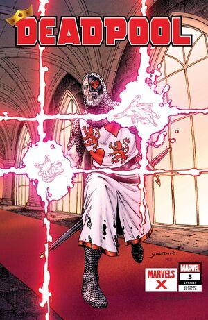 Deadpool Vol 8 3 Marvels X Variant.jpg