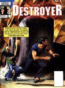 Destroyer Vol 1 5