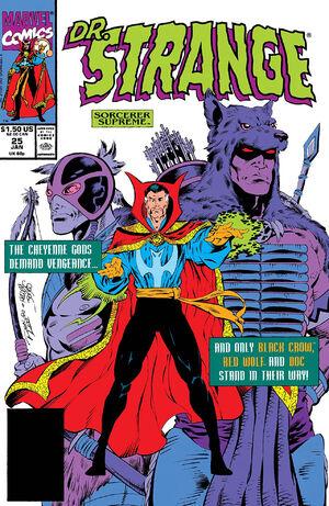 Doctor Strange, Sorcerer Supreme Vol 1 25.jpg