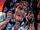 Dzhokhar Gapon (Earth-616)