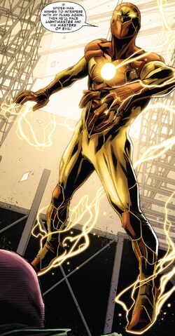 Edward Lansky (Earth-616) from Superior Spider-Man Team-Up Vol 1 5 002.jpg