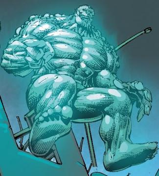 Emil Blonsky (Earth-2081) from Incredible Hulk The End Vol 1 1 0001.jpg