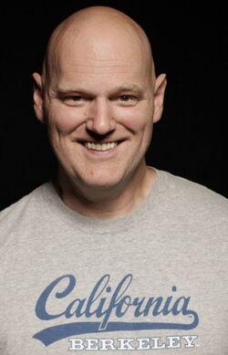 Erik J. Larsen.jpg