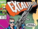 Excalibur Vol 1 67