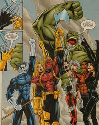Exiles (Earth-93060) from All New Exiles Vol 1 10 0001.jpg