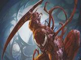 Arthur Krane (Earth-616)