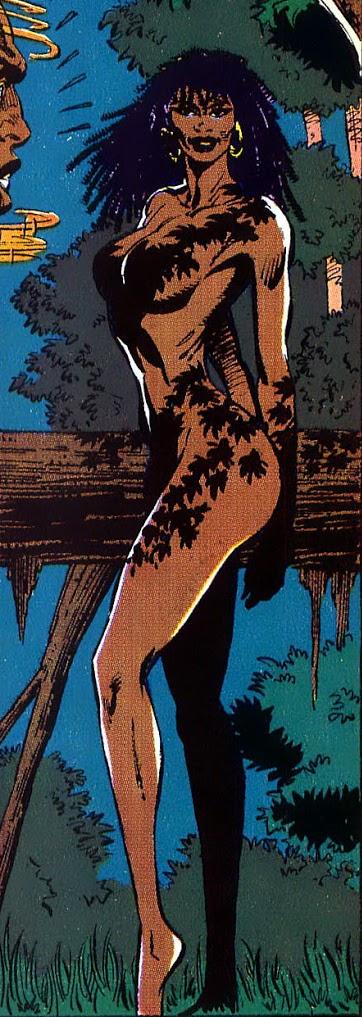 Fahnbullah Eddy (Earth-616) from Marvel Tales Vol 2 256.png