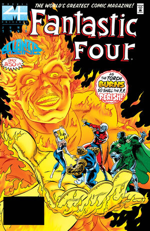 Fantastic Four Vol 1 401.jpg