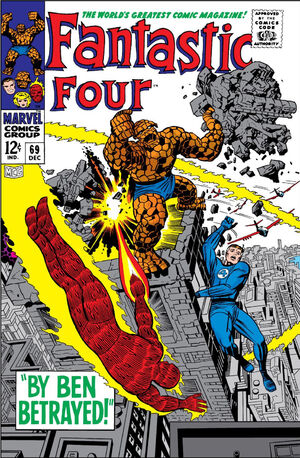 Fantastic Four Vol 1 69.jpg