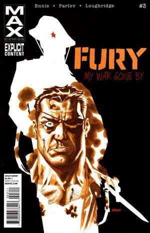 Fury MAX Vol 1 3.jpg