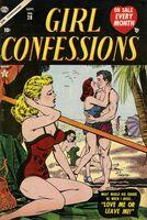 Girl Confessions Vol 1 28