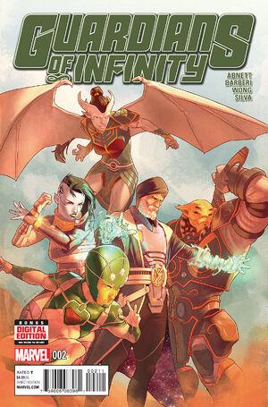Guardians of Infinity Vol 1 2.jpg